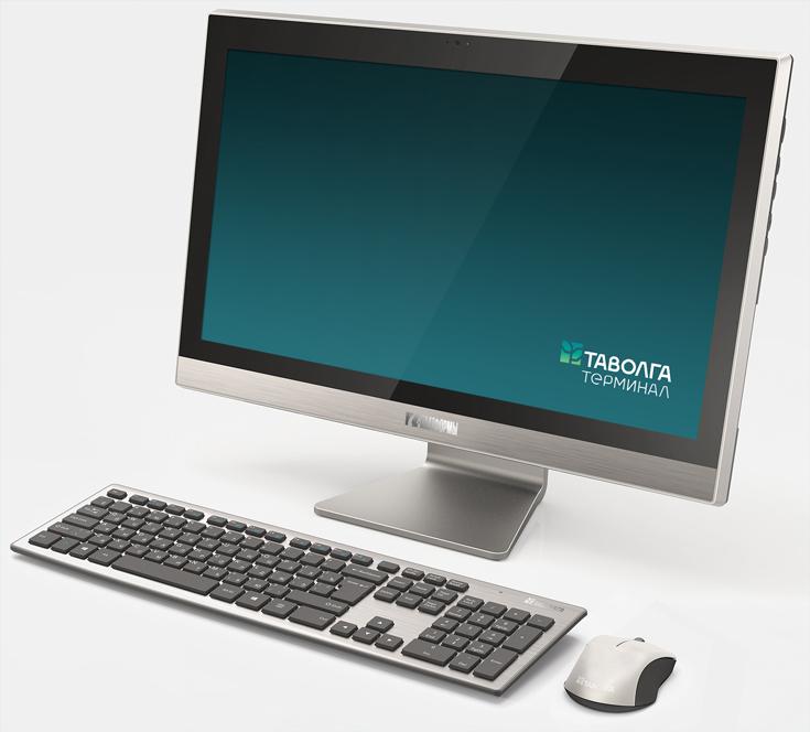 Tavolga_Terminal_TP-T22BT_KM