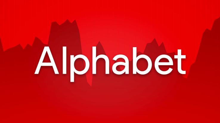 alphabet-earnings