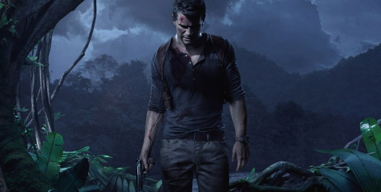 artwork.uncharted-4-a-t.3