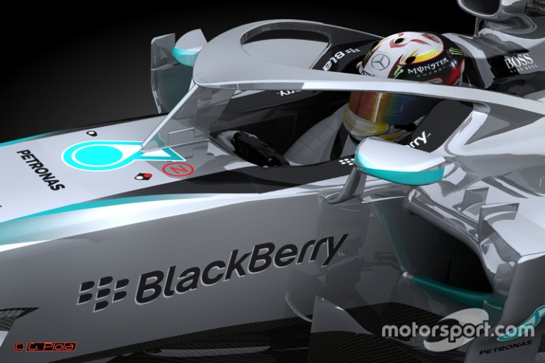 f1-fia-to-carry-out-closed-cockpit-tests-2015-fia-to-carry-out-closed-cockpit-tests (1)