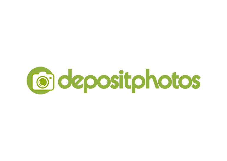1-deposit-photos-logo-620x350