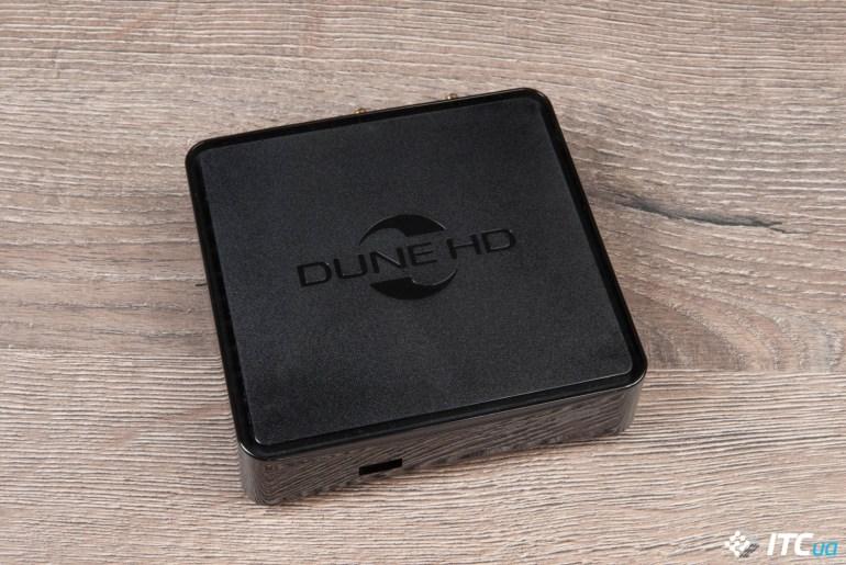 Dune_HD_Solo_4K-16
