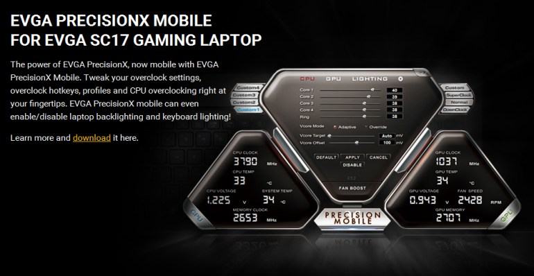 EVGA_SC17_Gaming_Mobile_presissionX