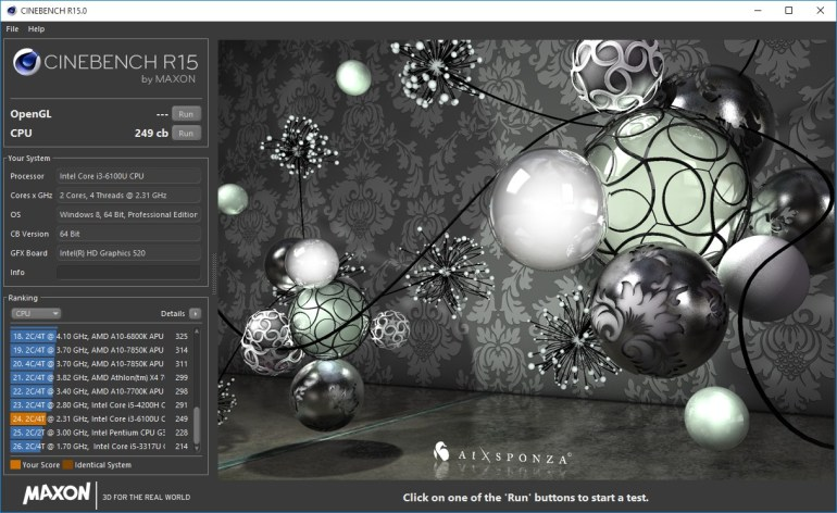 GIGABYTE_BRIX_GB-BSi3H-6100_Cinebench_R15