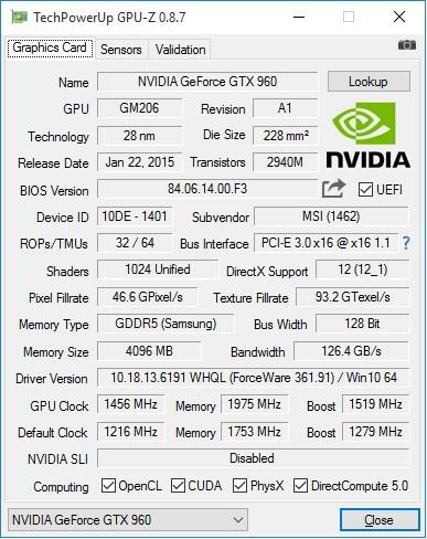 MSI_GTX960_GAMING_4G_GPU-Z_info_razgon
