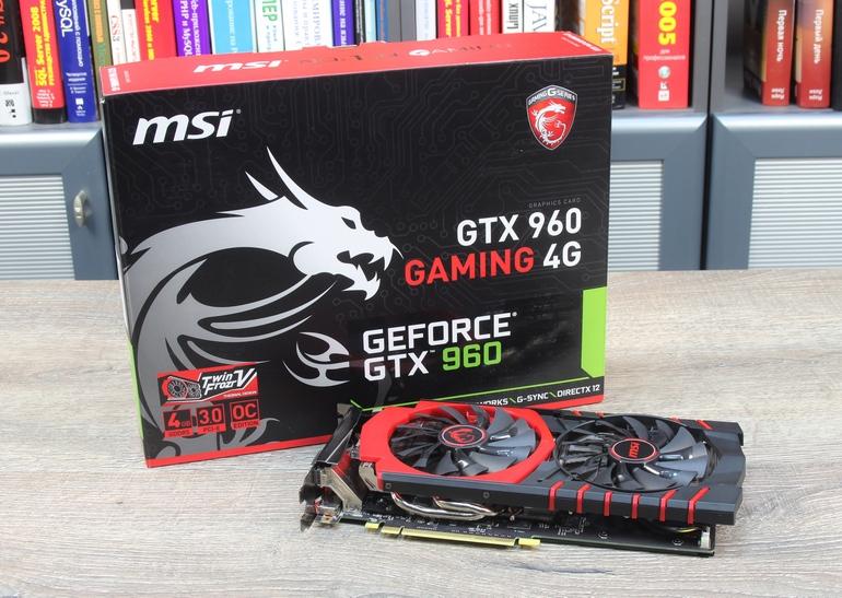 MSI_GTX960_GAMING_4G_intro_770-2