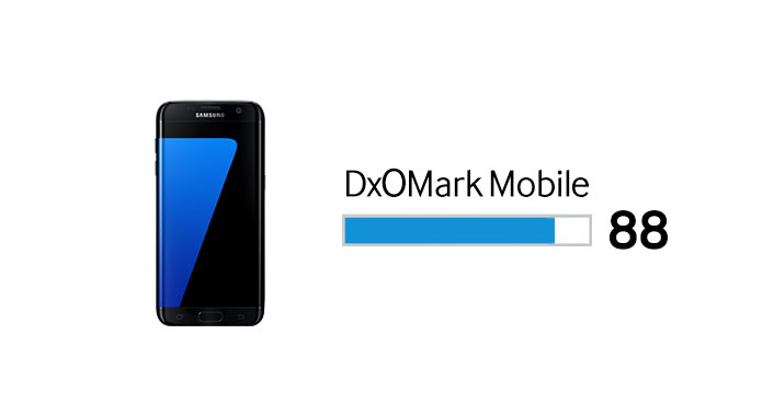 Samsung-Galaxy-S7-edge-DxOMark-Final-Score