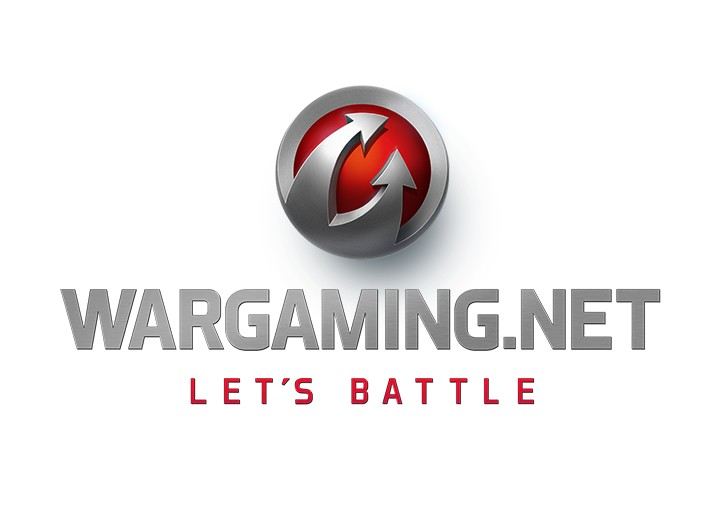 WGN_Logo