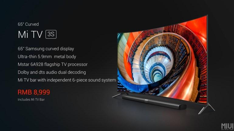 Xiaomi-Mi-TV-3S-65-inch_7