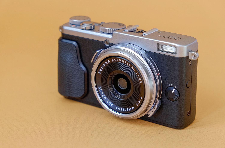 старается лучшие компактные фотоаппараты премиум класса отметить