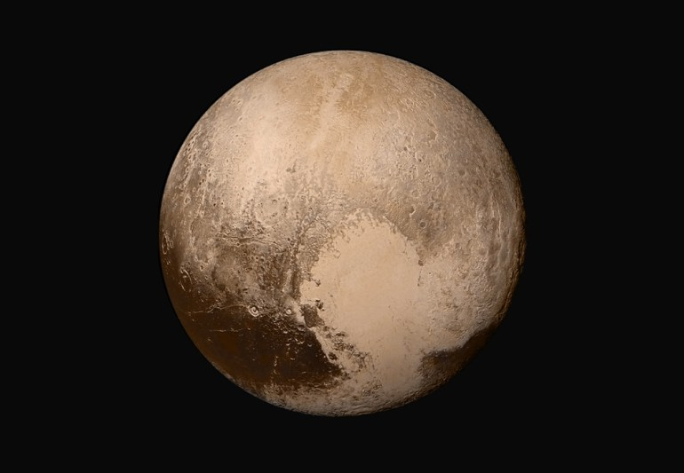 global-mosaic-of-pluto-in-true-color.0.0