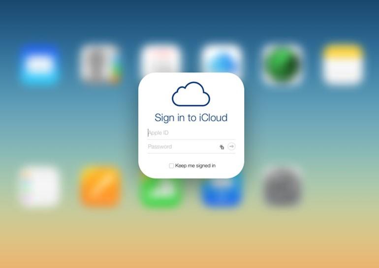 Apple разрабатывает 6 облачных инфраструктурных проектов, чтобы снизить свою зависимость от других компаний