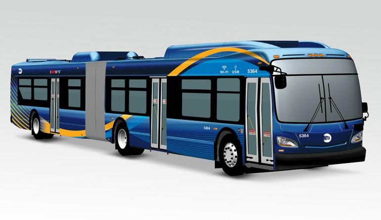mta-high-tech-bus01
