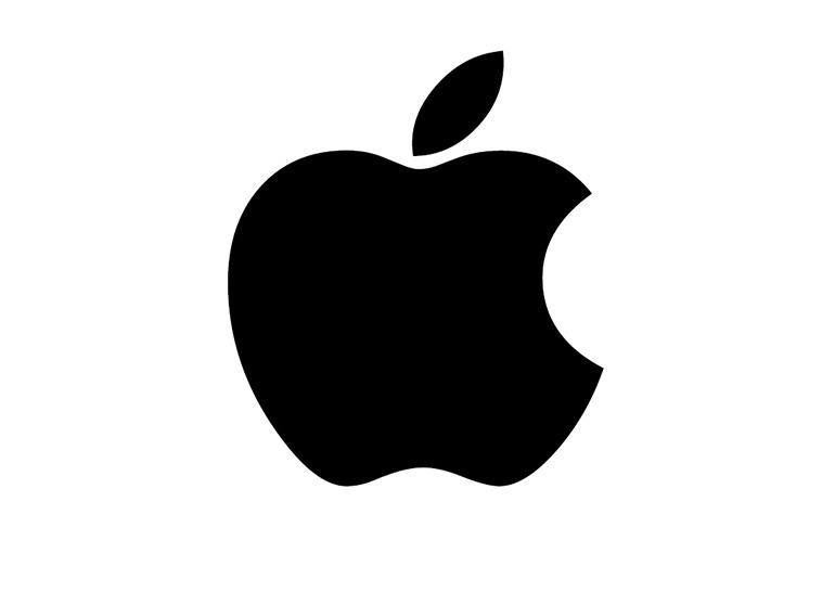 Apple работает над iPhone с 5,8-дюймовым OLED дисплеем