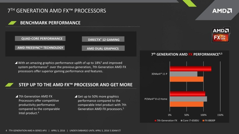 AMD_Bristol_Ridge_APU_2