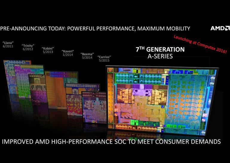 AMD_Bristol_Ridge_APU_intro_770
