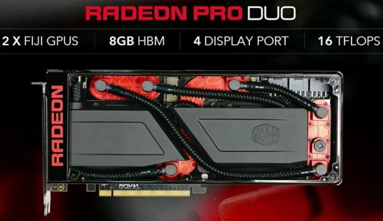 AMD_Radeon_Pro_Duo_2