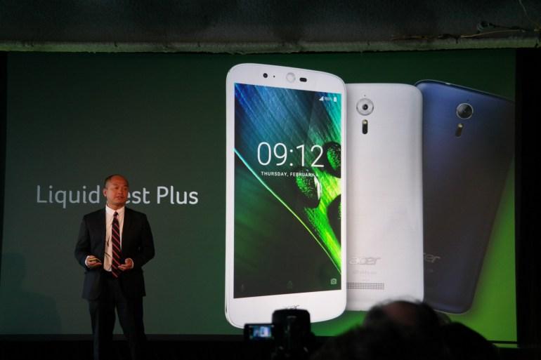 Acer Next 2016 (11)