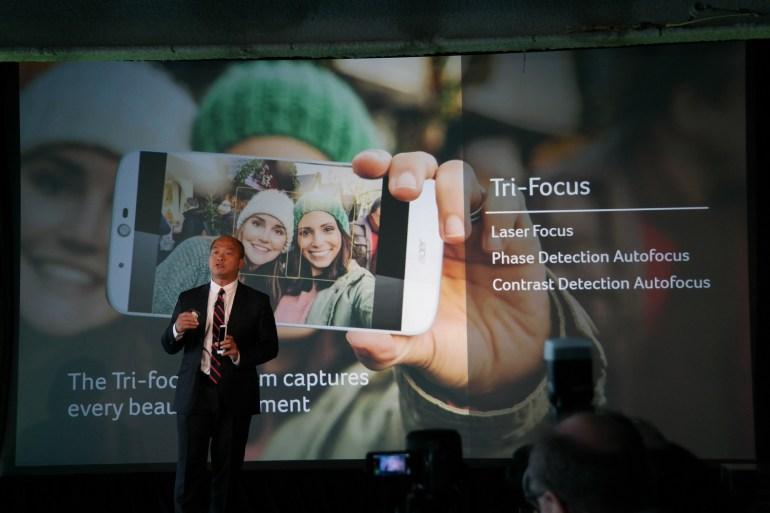 Acer Next 2016 (13)
