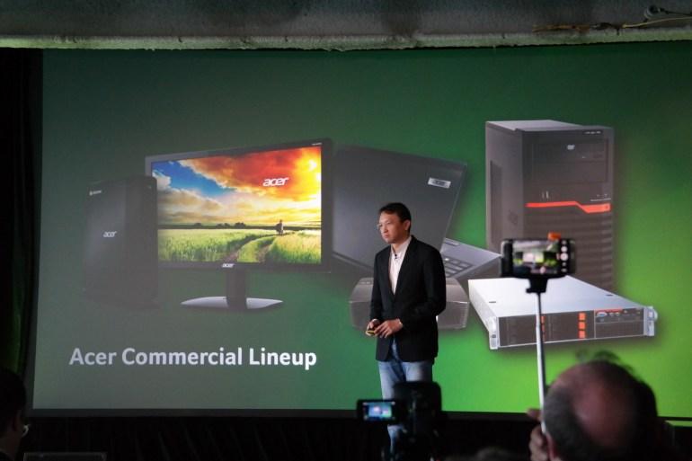 Acer Next 2016 (27)