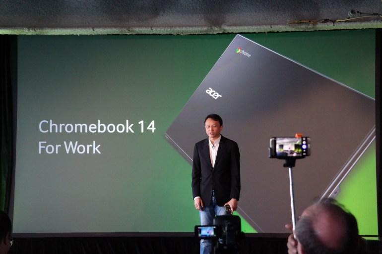 Acer Next 2016 (28)