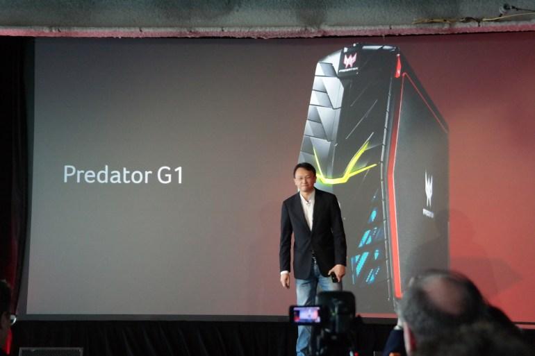 Acer Next 2016 (32)