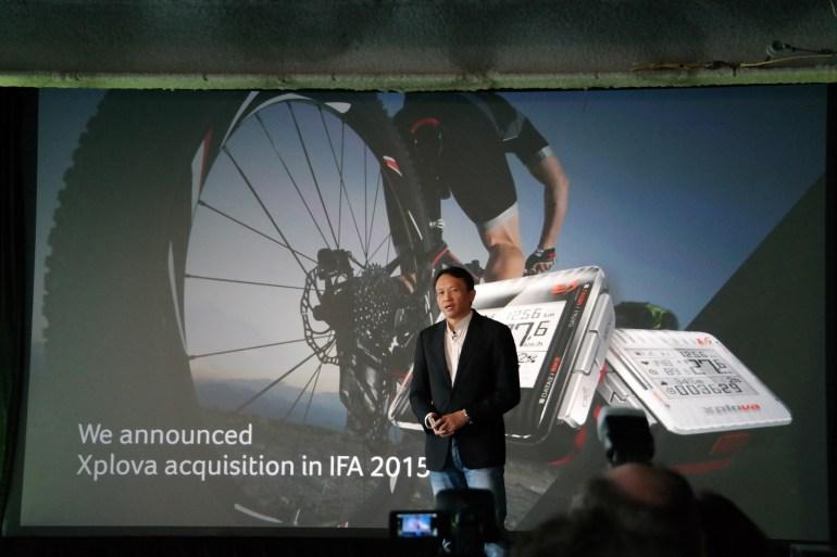 Acer Next 2016 (4)