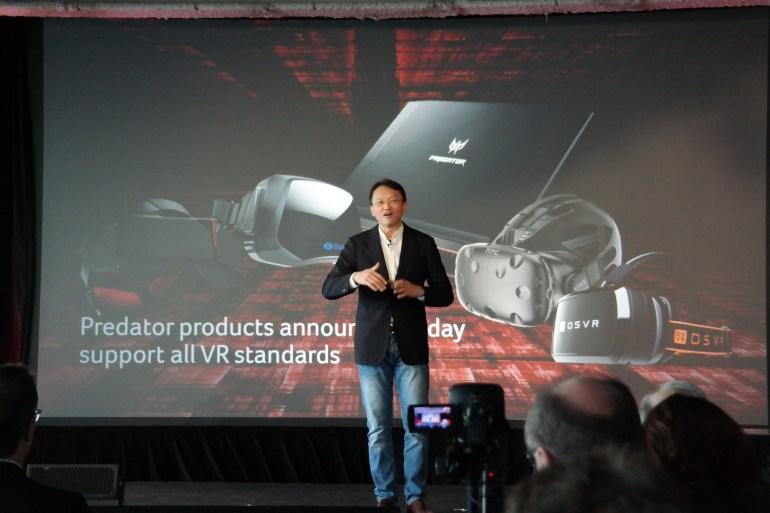 Acer Next 2016 (42)
