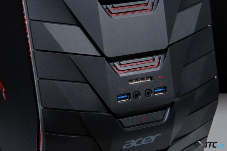 Acer_Predator_G6_9