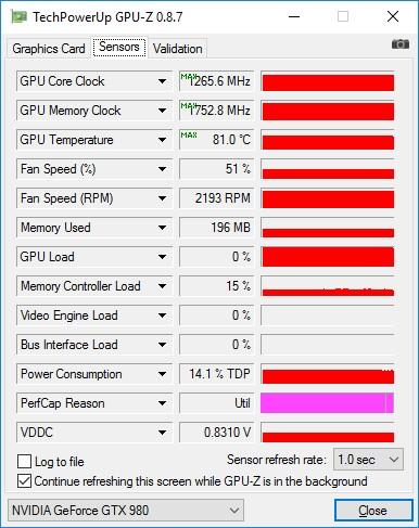 Acer_Predator_G6_GPU-Z-nagrev