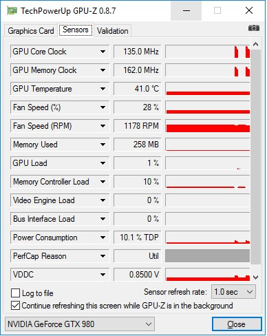 Acer_Predator_G6_GPU-Z_idle