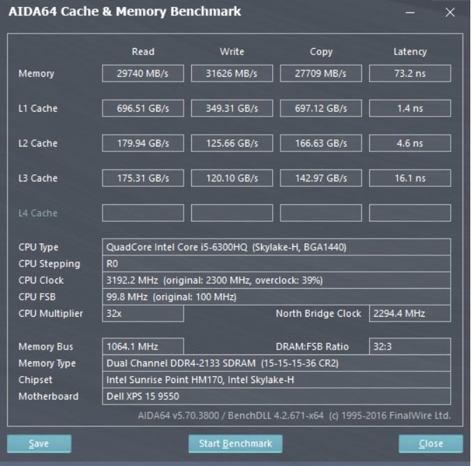 Dell_XPS_15_AIDA64_memory