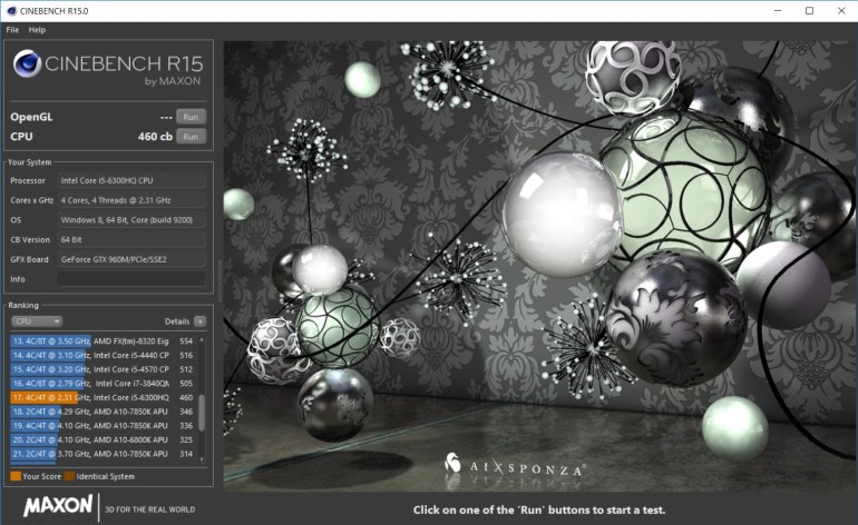 Dell_XPS_15_Cinebench_r15