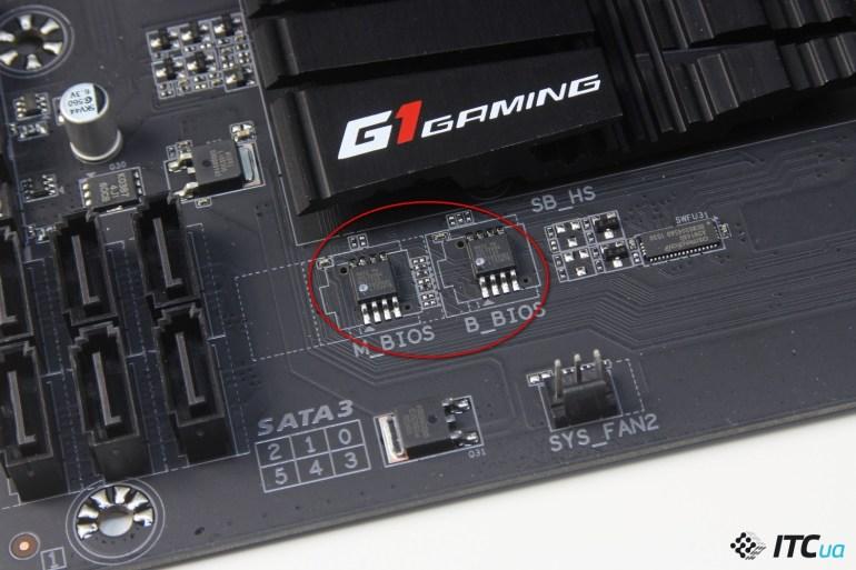 GIGABYTE_GA-970-Gaming_11