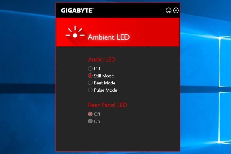 GIGABYTE_GA-970-Gaming_Soft_Ambient_LED