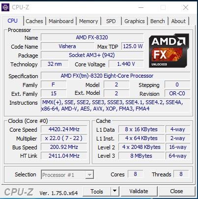 GIGABYTE_GA-970-Gaming_Soft_CPU-Z_4400-manual
