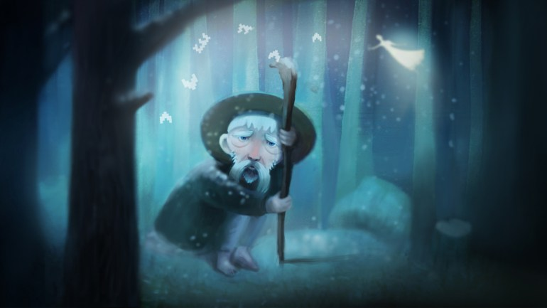 The_Forest_Song_05