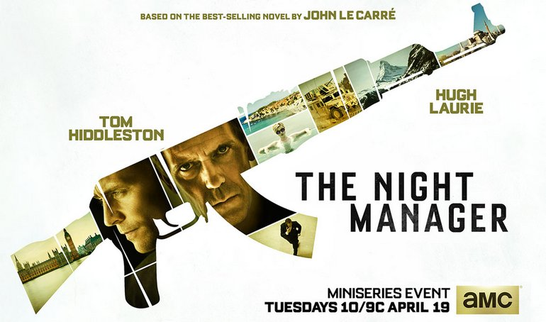 The_Night_Manager_i00b