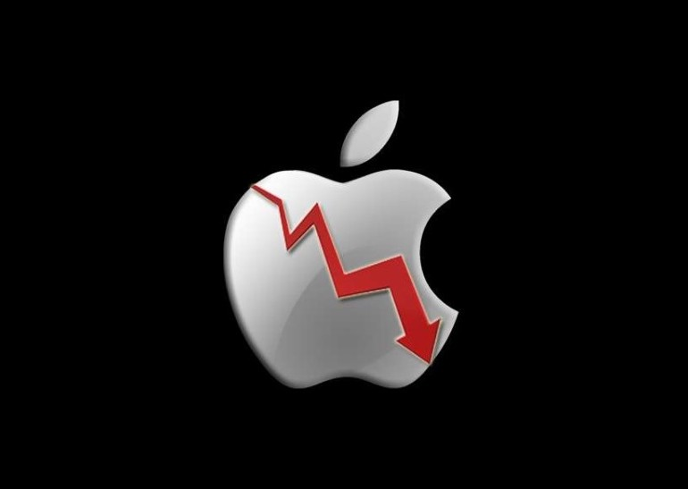 downfall-of-Apple