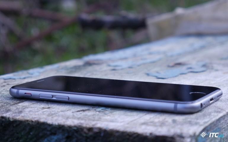 iphone_6s_itc_2
