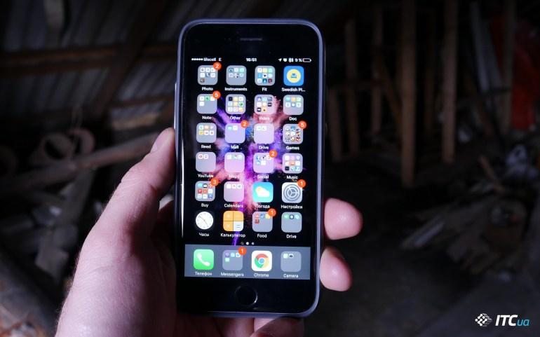 iphone_6s_itc_3