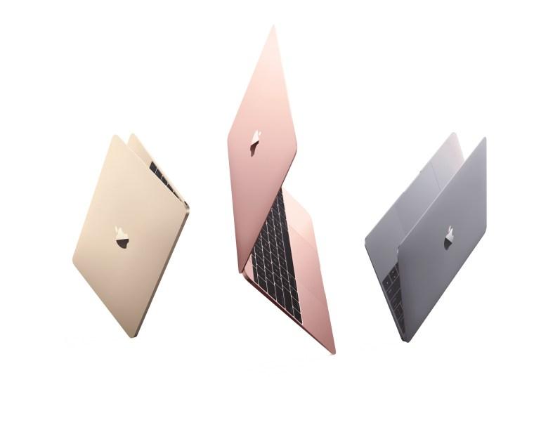 macbook.0.0