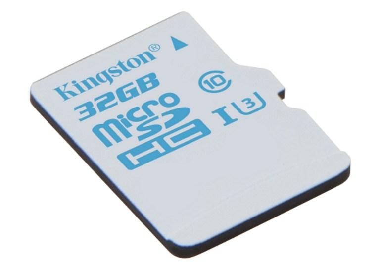 microSDHC Action Camera UHS-I U3 32GB_sdcac_32gbsp_hr_04_03_2016 13_58