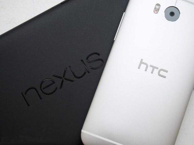 nexus-7-htc-m8