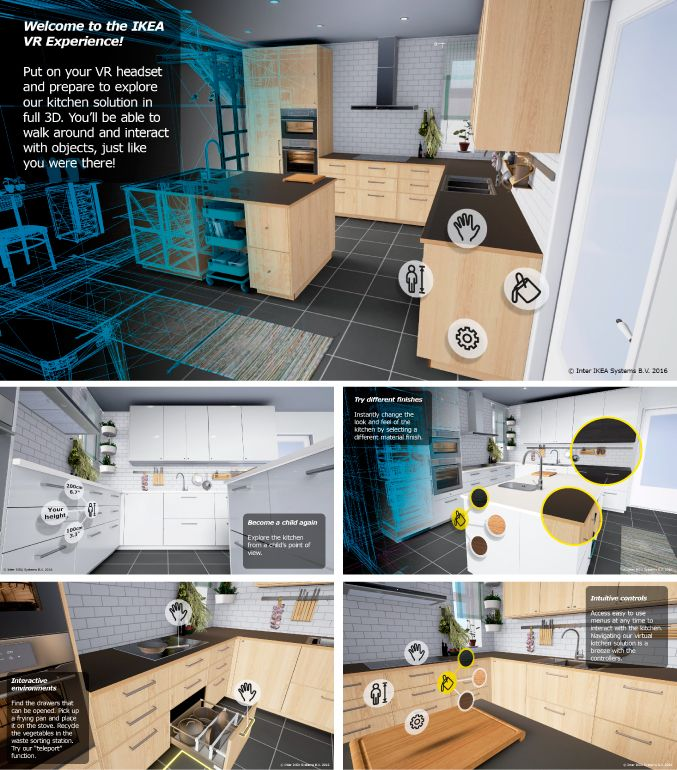 pr_kitchen_vr.0