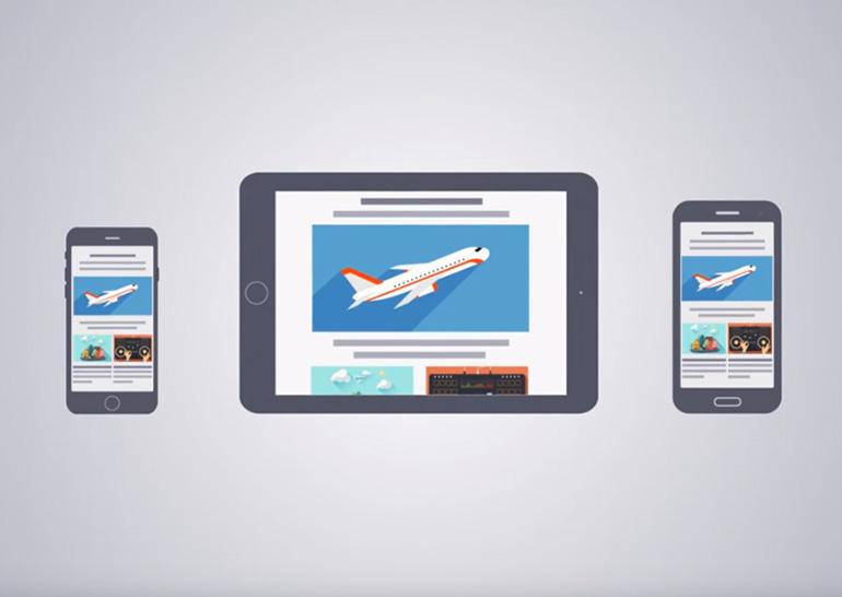 Украинская команда Pixpie запустила сервис, который в 4 раза ускоряет загрузку картинок в мобильных приложениях