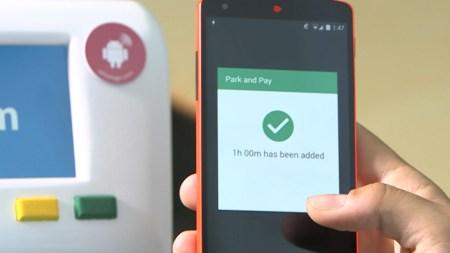 Видео дня: насколько быстро работают Instant Apps на Android