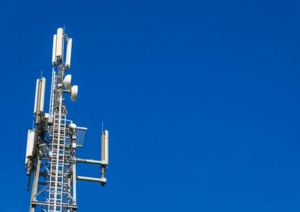 НКРСИ хочет обязать беспроводных провайдеров установить больше передатчиков в регионах
