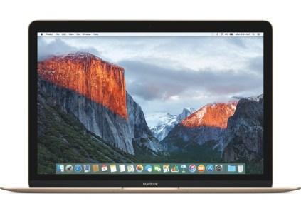 Apple выпустила обновления для iTunes и всех своих операционных систем (OS X, iOS, watchOS, tvOS)