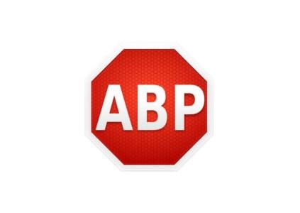У Adblock Plus насчитывается уже 100 млн активных пользователей